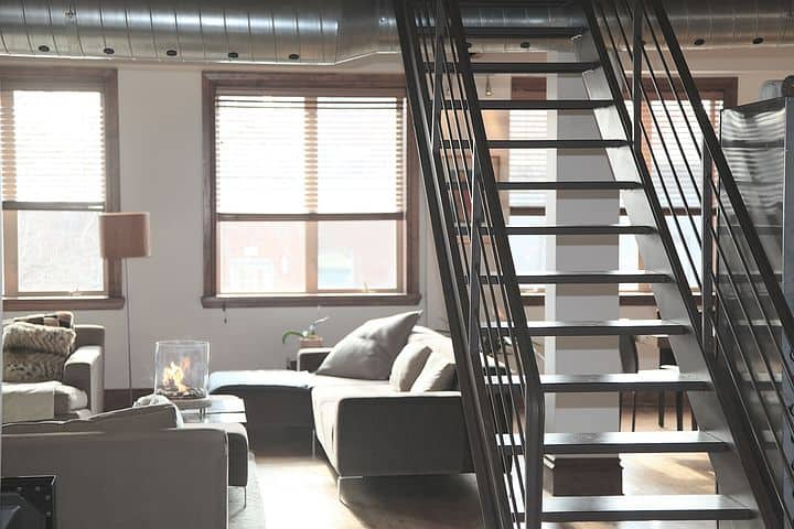 Top 8 Amazing Tips And Tricks For Interior Decoration
