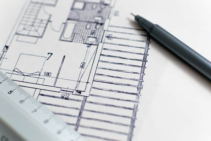 Meaning And Importance Of   Floor Plans You Must Know About