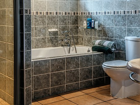 Small Bath Room Design Ideas You Should Not Miss!