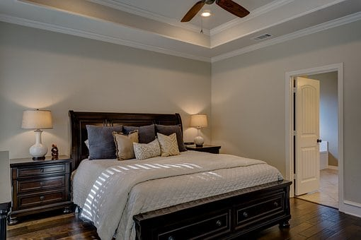 How To Choose The Right Interior Designer For Home Design?