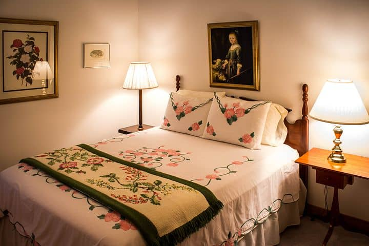 Tips For Guest Room You Must Consider In The House Design