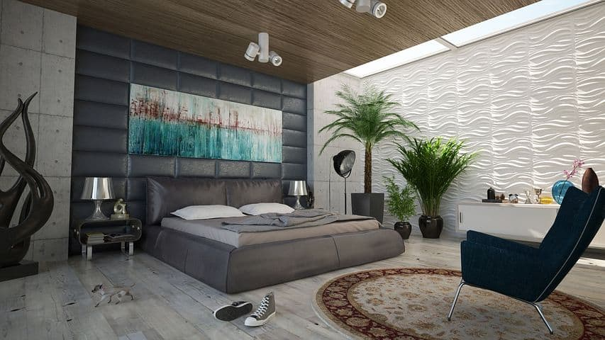 Teen Room Design Ideas You Must Count On