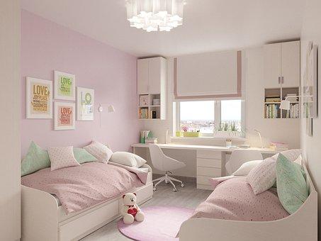 Benefits Of Hiring An Interior Designer For Home Design