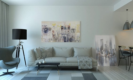 Common Interior Design Mistakes You Should Strictly Avoid