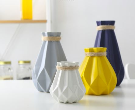 Best Decorative Vases For Your Home