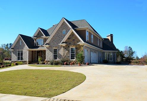 Does Remodeling Modern House Design Work For Faster Selling?
