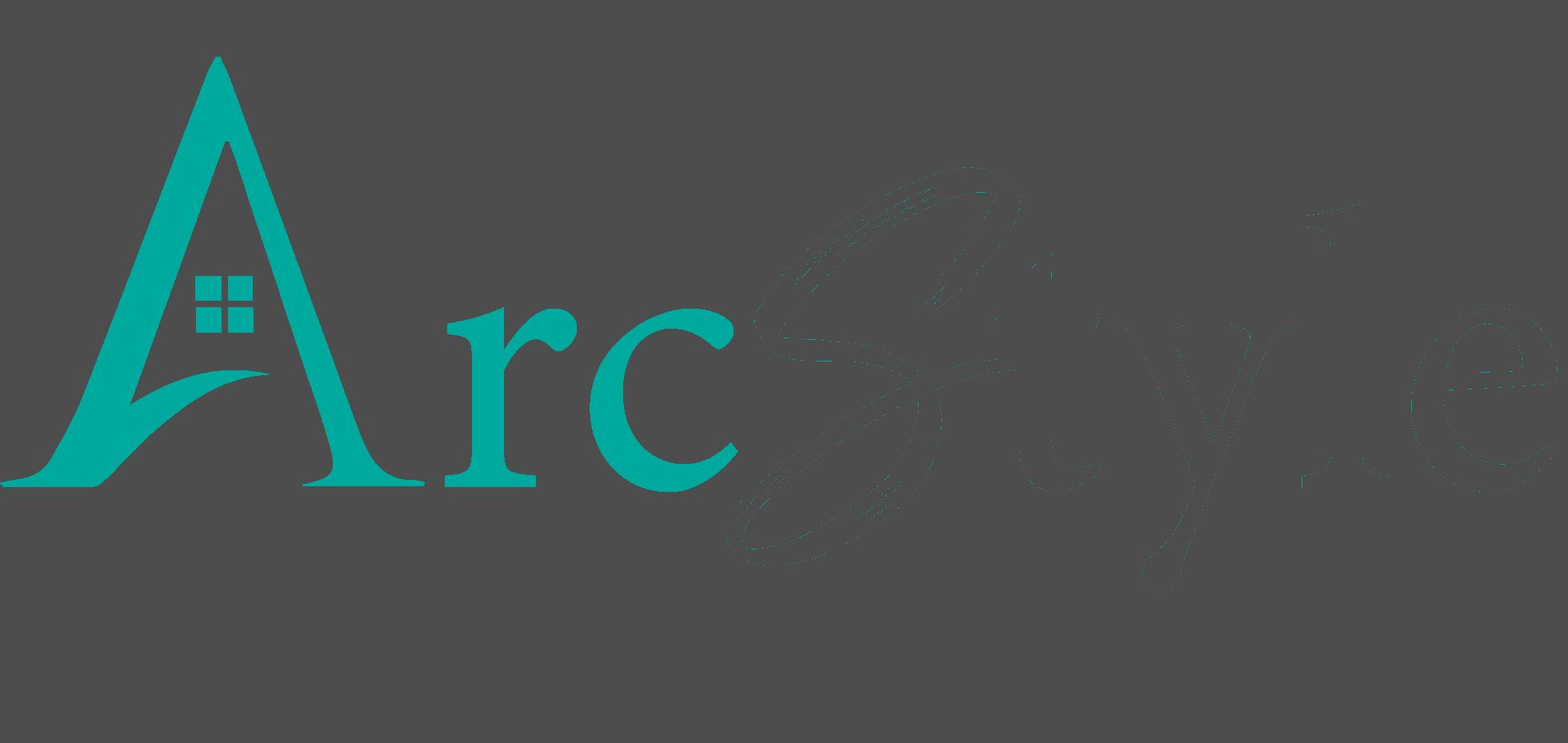 arc-style.com