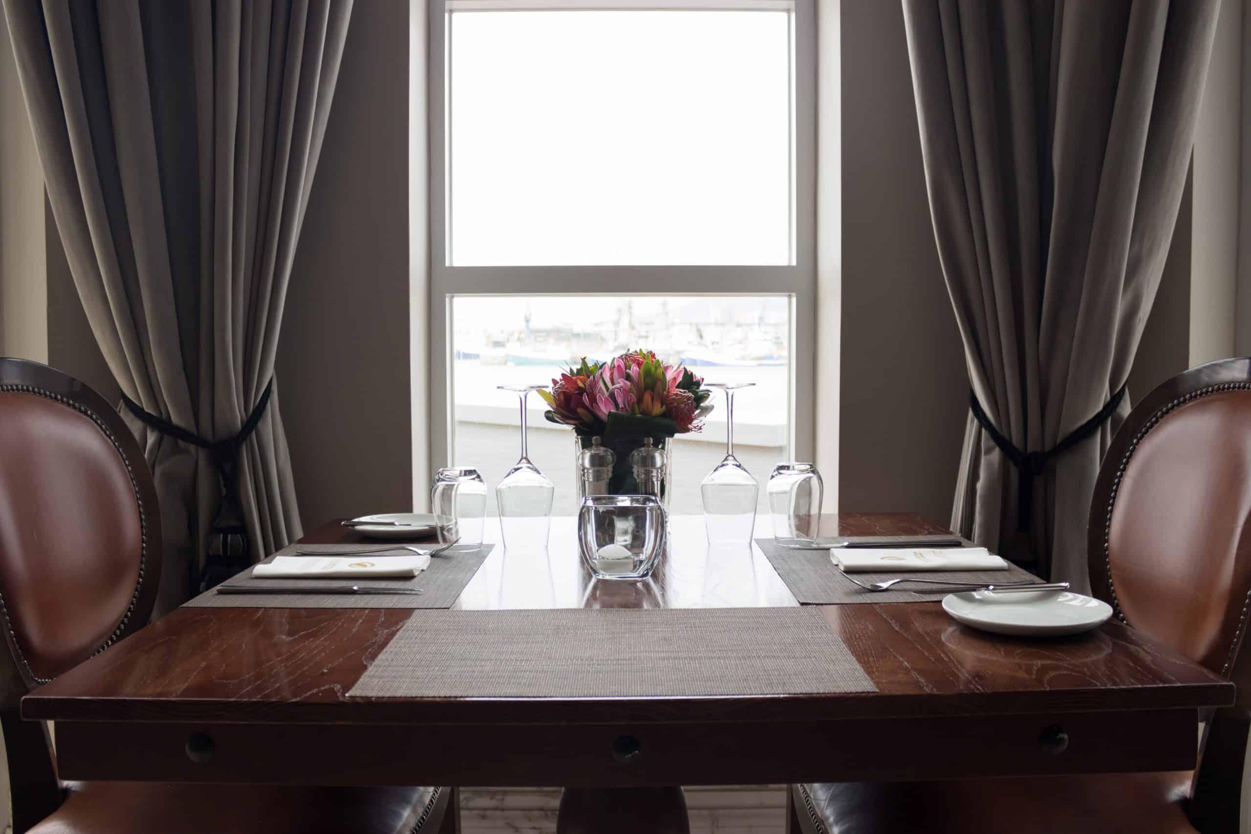 Living Room Lights: Properly Light a Living Room, Let's See In Details