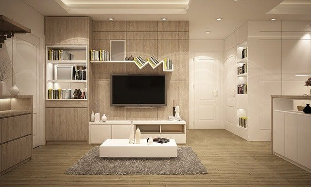 Luxury Interior Design Tips For Your House Remodel