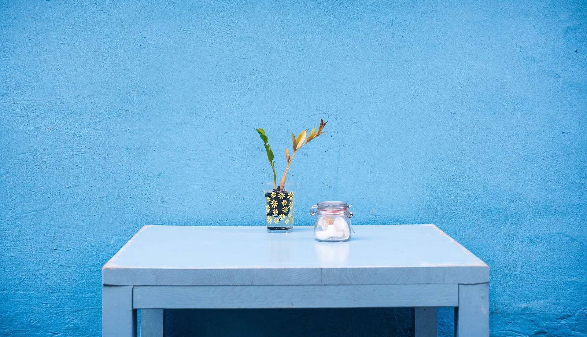 Home Decor Items For Interior Decorations