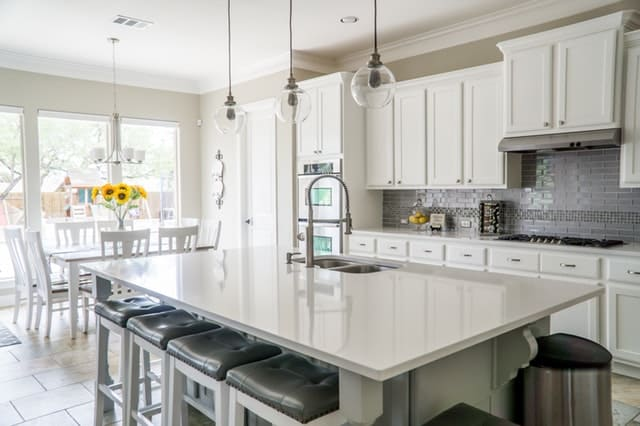 Design Tips And Ideas By Home Owners - Best Tips And Ideas