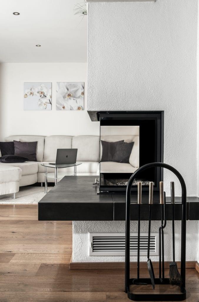 Flourishing House Design