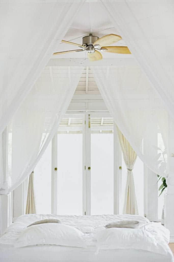 Modern Interior House Design Ideas For Luxury Home