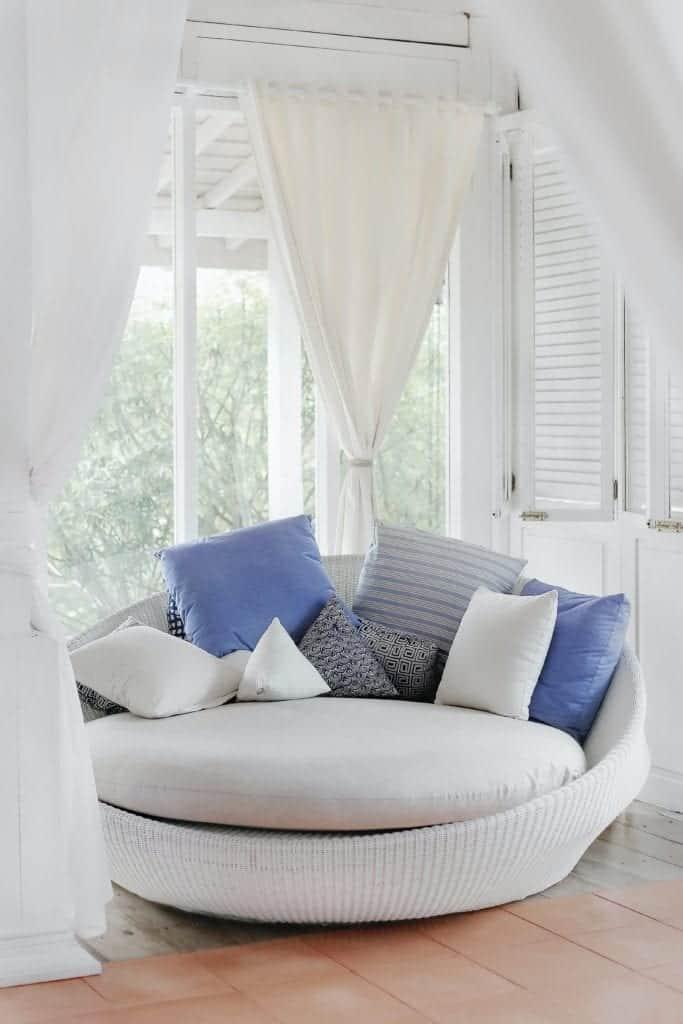 Modern Interior Designing Ideas