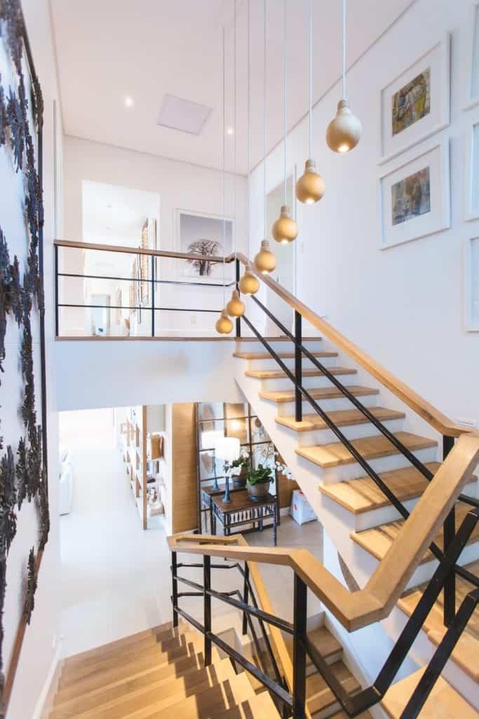 Presuming: Myth Of House Design
