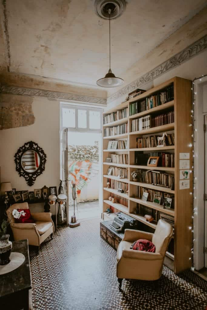 The Necessity Of Implementing Great Room