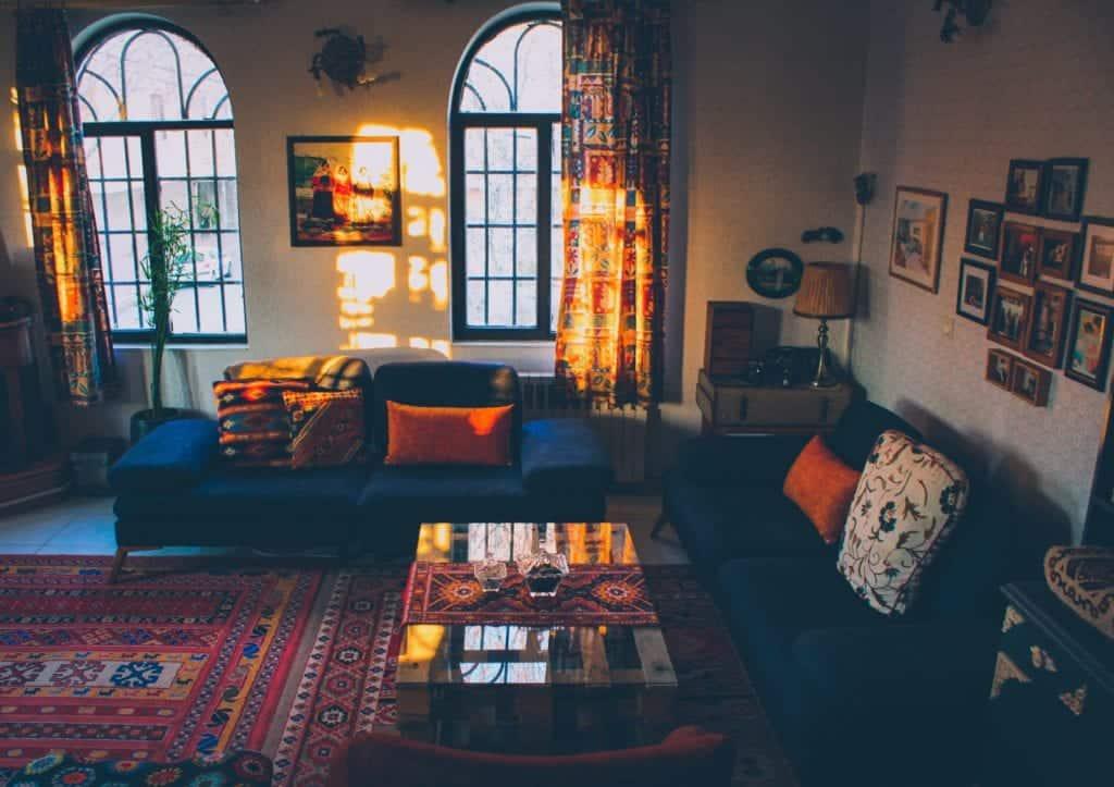 Amazing Room Decor Ideas