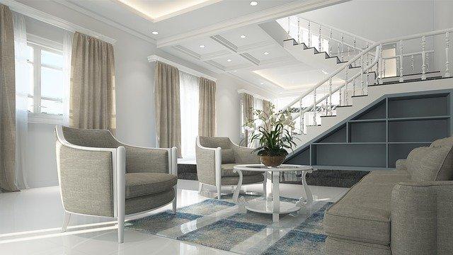 Living Room Designs Guide
