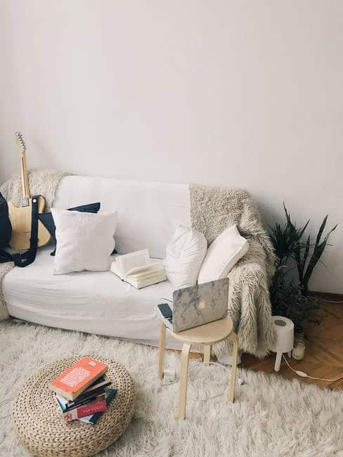 Best Small Interior House Design Guide