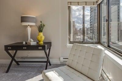 Best Small Interior House Design