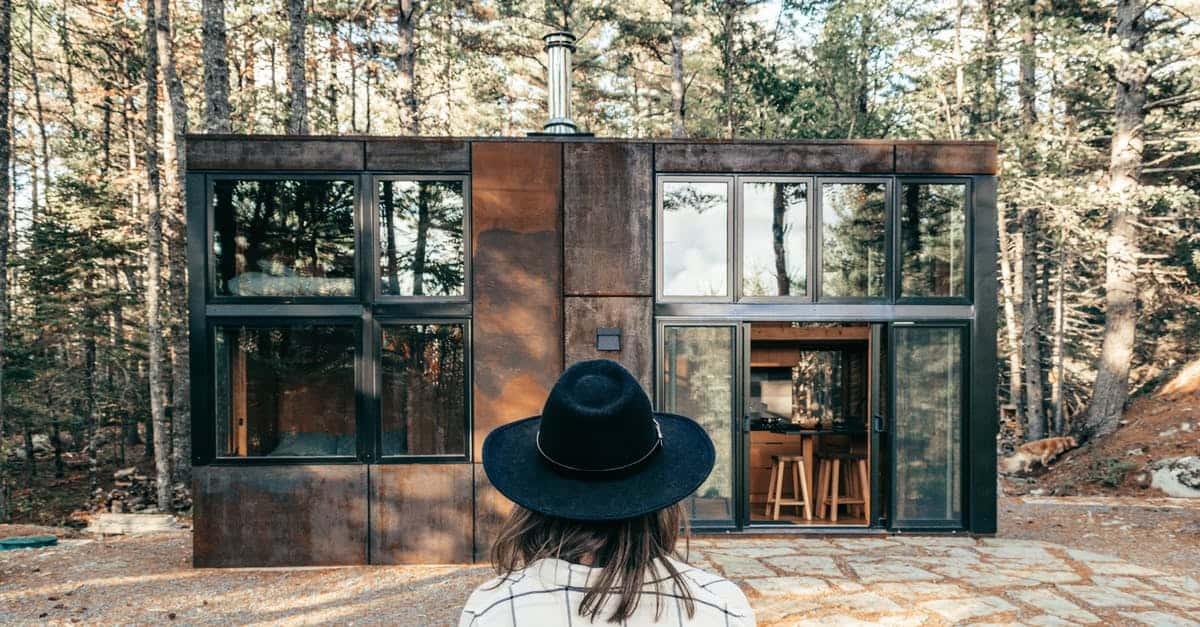small house design plan