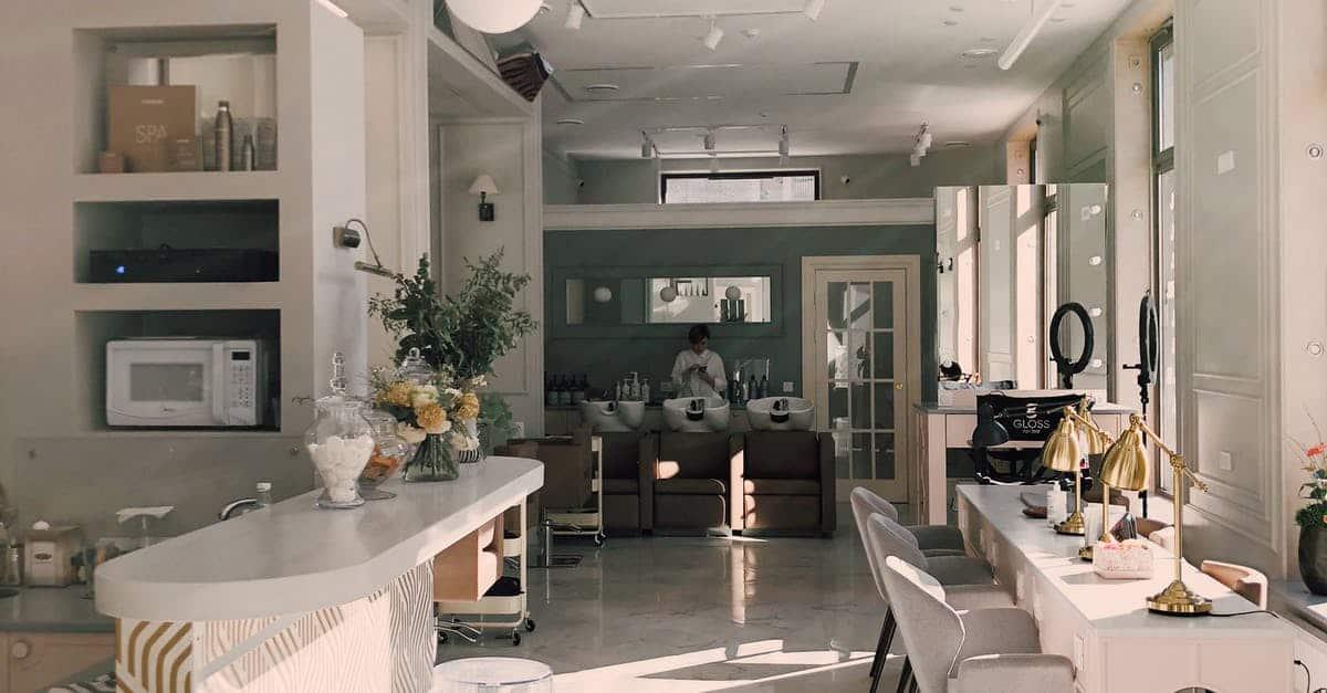 Beautiful Interior House Design