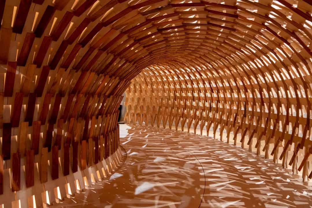 900 sq ft house interior design