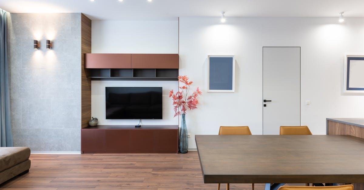 interiors design ideas living room