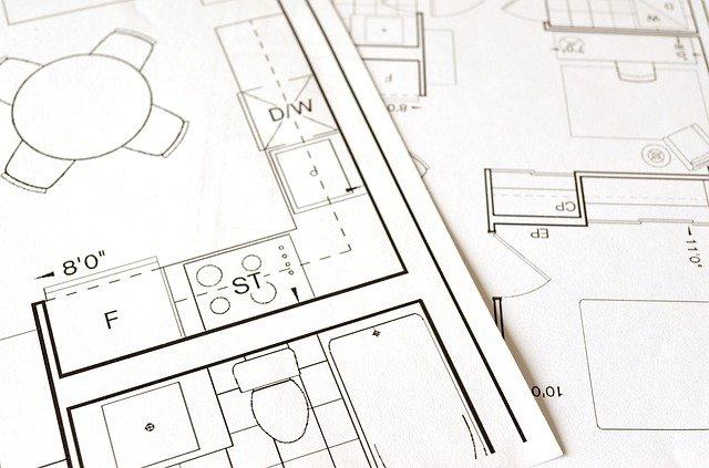 Diagram, engineering drawing
